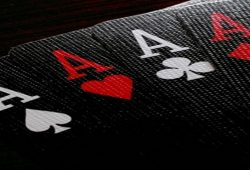 aplikasi game poker