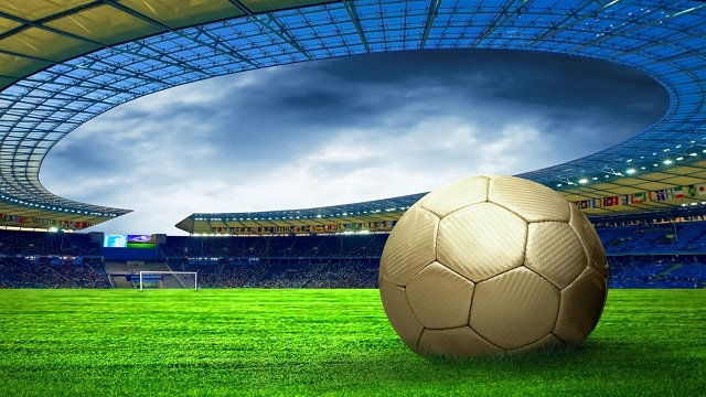 bet online bola